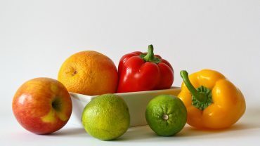 The 15 Popular Healthy Food For Clean & Lean Eating