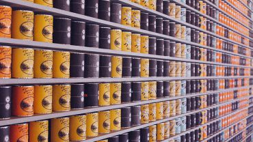 20 Best Canned Food That You Will Love to Eat