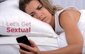sexting is it good or bad