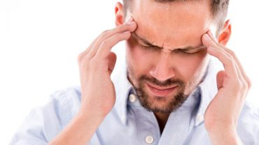 4 Best Natural Home Remedies For Headache