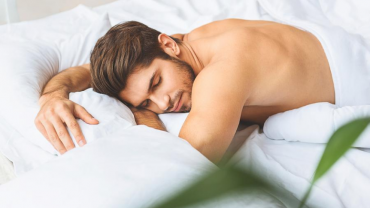 5 Essential Tips on How to Get Better Sleep