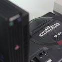 Top 5 Best Game Consoles Ever